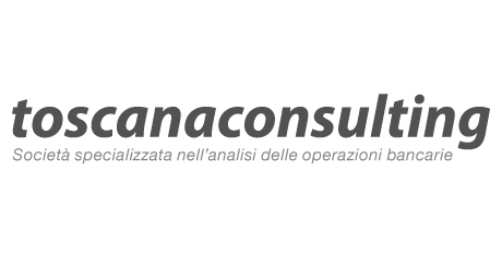 Toscana Consulting